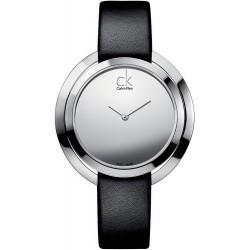 Orologio Donna Calvin Klein Aggregate K3U231C8