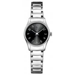 Comprare Orologio Donna Calvin Klein New Classic K4D2314Y