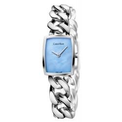 Orologio Donna Calvin Klein Amaze K5D2L12N