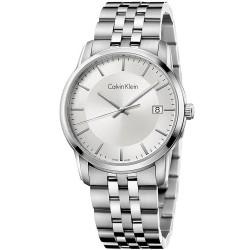 Comprare Orologio Uomo Calvin Klein Infinite K5S31146