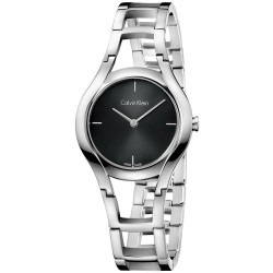 Orologio Donna Calvin Klein Class K6R23121