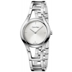 Comprare Orologio Donna Calvin Klein Class K6R23126
