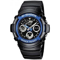 Orologio da Uomo Casio G-Shock AW-591-2AER