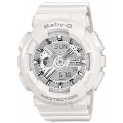 Comprare Orologio da Donna Casio Baby-G BA-110-7A3ER