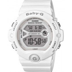 Comprare Orologio da Donna Casio Baby-G BG-6903-7BER