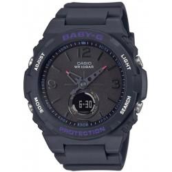 Comprare Orologio da Donna Casio Baby-G BGA-260-1AER
