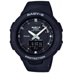 Orologio da Donna Casio Baby-G BSA-B100-1AER