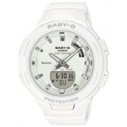 Orologio da Donna Casio Baby-G BSA-B100-7AER
