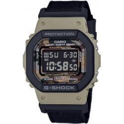 Orologio da Uomo Casio G-Shock DW-5610SUS-5ER