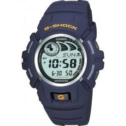 Orologio da Uomo Casio G-Shock G-2900F-2VER