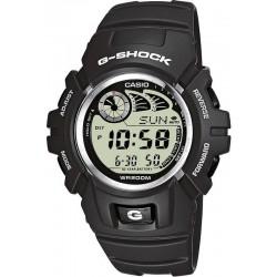 Orologio da Uomo Casio G-Shock G-2900F-8VER