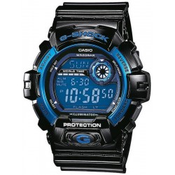 Orologio da Uomo Casio G-Shock G-8900A-1ER
