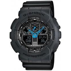 Orologio da Uomo Casio G-Shock GA-100C-8AER