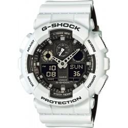 Orologio da Uomo Casio G-Shock GA-100L-7AER