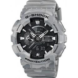 Orologio da Uomo Casio G-Shock GA-110CM-8AER