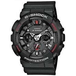 Orologio da Uomo Casio G-Shock GA-120-1AER