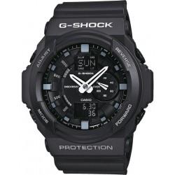 Orologio da Uomo Casio G-Shock GA-150-1AER