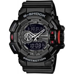 Orologio da Uomo Casio G-Shock GA-400-1BER