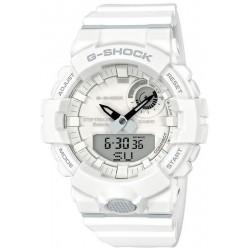 Orologio da Uomo Casio G-Shock GBA-800-7AER
