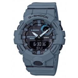 Orologio da Uomo Casio G-Shock GBA-800UC-2AER