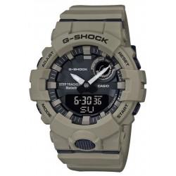Orologio da Uomo Casio G-Shock GBA-800UC-5AER