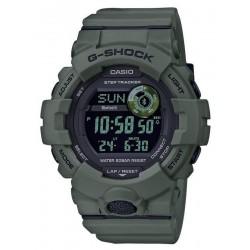 Orologio da Uomo Casio G-Shock GBD-800UC-3ER
