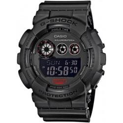 Orologio da Uomo Casio G-Shock GD-120MB-1ER