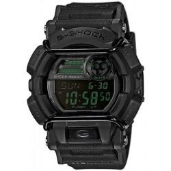 Orologio da Uomo Casio G-Shock GD-400MB-1ER