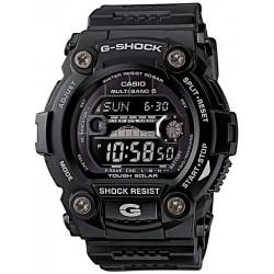 Orologio da Uomo Casio G-Shock GW-7900B-1ER