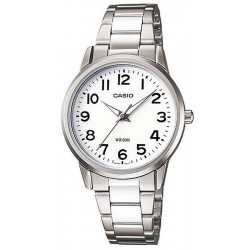 Comprare Orologio da Donna Casio Collection LTP-1303PD-7BVEF