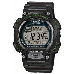 Orologio da Uomo Casio Collection STL-S100H-1AVEF Multifunzione Digitale