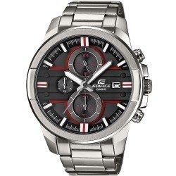 Orologio da Uomo Casio Edifice EFR-543D-1A4VUEF Cronografo