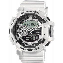 Orologio da Uomo Casio G-Shock GA-400-7AER