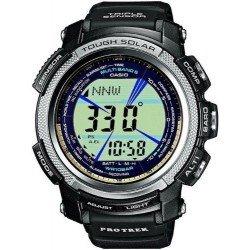 Orologio da Uomo Casio Pro-Trek PRW-2000-1ER