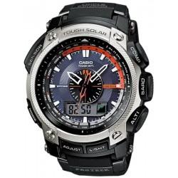 Orologio da Uomo Casio Pro-Trek PRW-5000-1ER