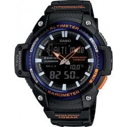 Comprare Orologio da Uomo Casio Collection SGW-450H-2BER