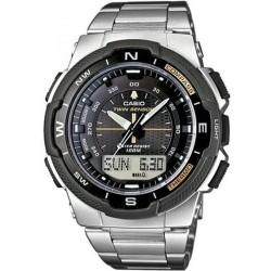 Comprare Orologio da Uomo Casio Collection SGW-500HD-1BVER