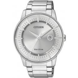 Orologio da Uomo Citizen Style Eco-Drive AW1260-50A