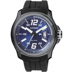 Orologio da Uomo Citizen My First Eco-Drive AW1354-07L