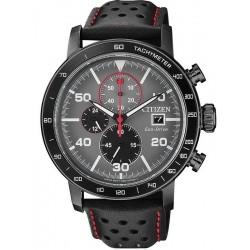 Orologio da Uomo Citizen Crono Eco Drive CA0645-15H