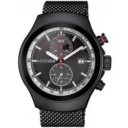 Orologio da Uomo Citizen Crono Eco Drive CA7015-82E