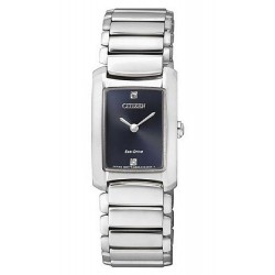 Orologio Donna Citizen Lady Eco Drive EG2970-53L
