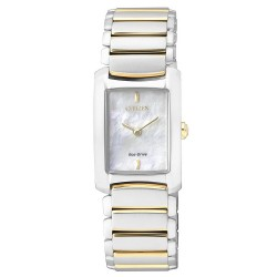 Orologio Donna Citizen Lady Eco Drive EG2975-50D