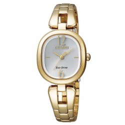 Orologio Donna Citizen Lady Eco-Drive EM0185-52A