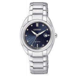 Orologio Donna Citizen Lady Eco-Drive EM0310-61L
