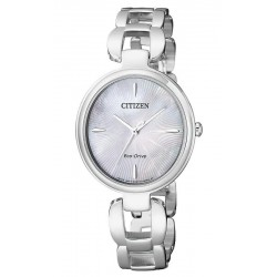 Orologio Donna Citizen Lady Eco-Drive EM0420-89D