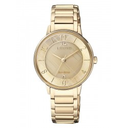 Orologio Donna Citizen Lady Eco-Drive EM0523-86P