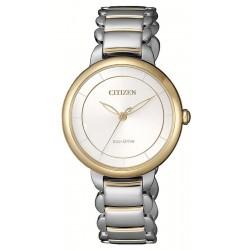 Comprare Orologio Donna Citizen L Eco-Drive EM0674-81A