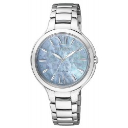 Orologio Donna Citizen Lady Eco Drive EP5990-50D