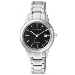 Orologio Donna Citizen Joy Eco-Drive FE1081-59E